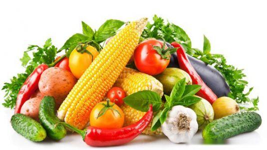 留美老師帶你每日說英文 第338期:減肥要靠吃對食物